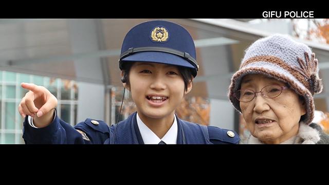 警察官(都道府県警察)